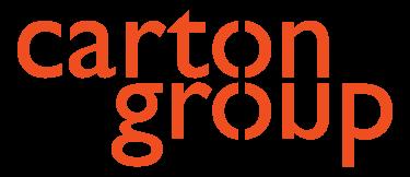 Cartongroup